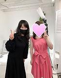 世田谷で人気の結婚相談所