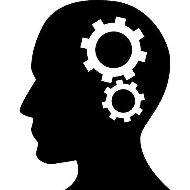 gears_head.jpg