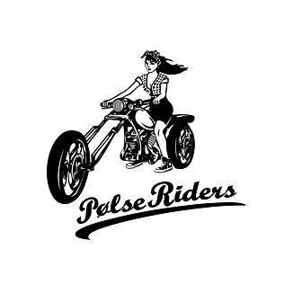 PolseRiders_Logo_JPG.jpg