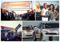 about_raceworz2.jpg