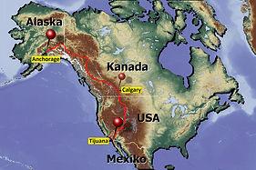 Nordamerika_Übersicht_Orte.jpg