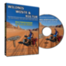 WWK_DVD_Cover_3D.png