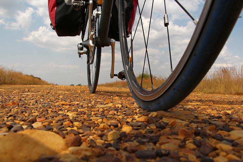 3.2_Fahrrad.jpg