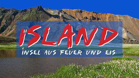 ISL_Landmannalaugar.jpg