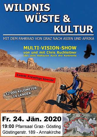 Plakat_Graz-Goesting_24_01_2020.jpg