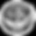 limoges__logo__2018-2019_edited.png