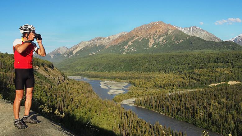 3.2_Alaska_Foto.jpg