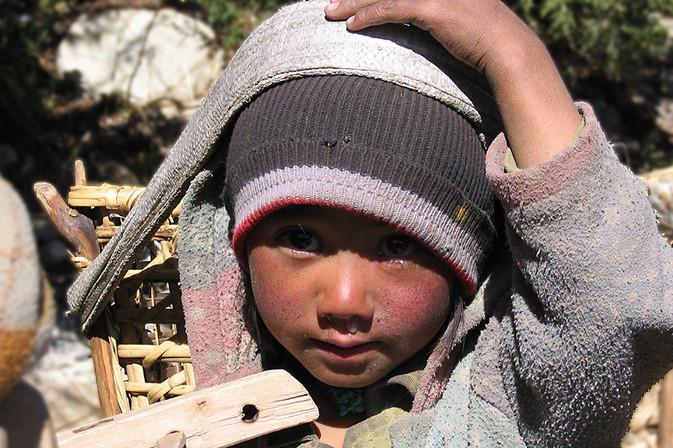 Annapurna (69a).jpg