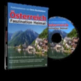 AUT_DVD_Cover_3D.png