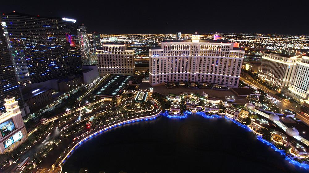 16.9_Las Vegas_Eiffelturm.jpg