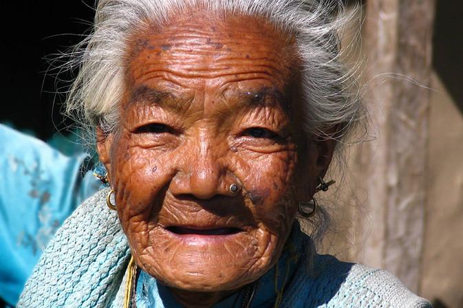 Annapurna (83a_M).jpg