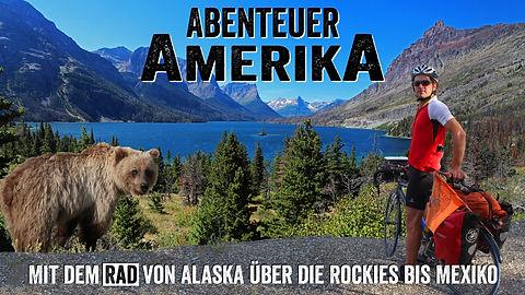 AME_Glacier.jpg