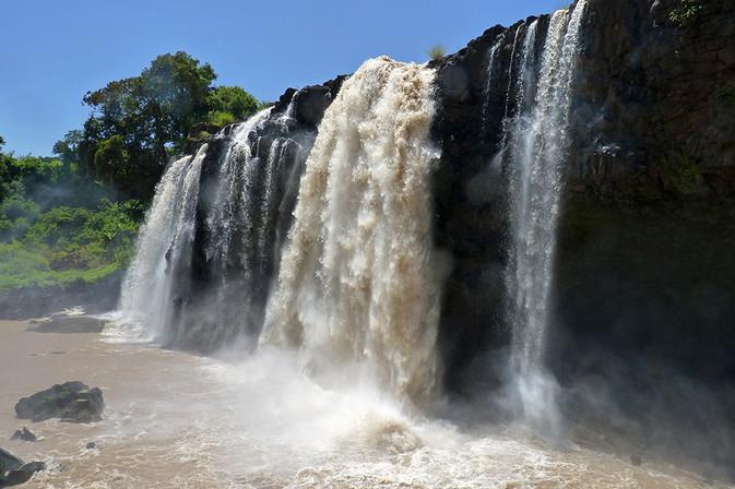 3.2_Nilwasserfall.JPG