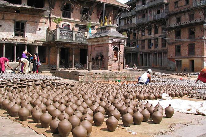 Kathmandutal (65a).jpg