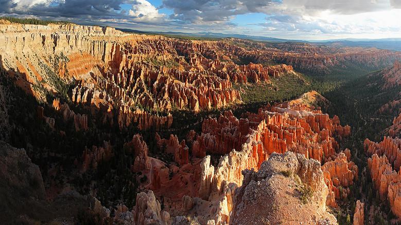 16.9_Bryce Canyon.jpg