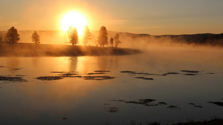 3.2_Yellowstone River.jpg