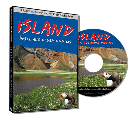 ISL_DVD_Cover_3D.png
