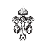 rosary%20logo-1_edited.png