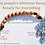 Thumbnail: Saint Joseph's Ultimate Decade Rosary for Everything