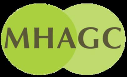 MHAGC.png