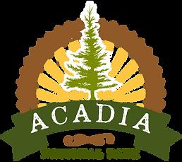 Acadialogo.png