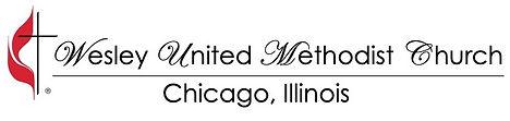 WUMC-logo1.jpg