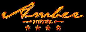 logo - копия.png