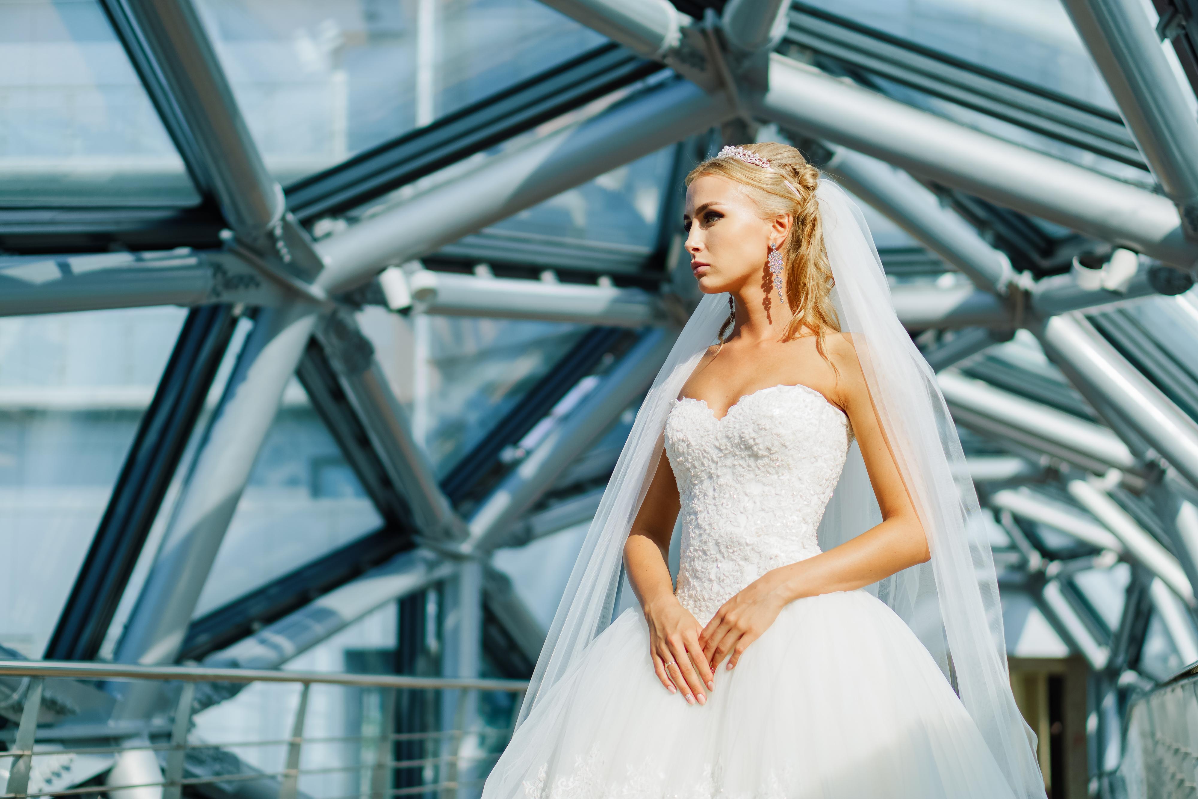 Свадьба в отеле Видгоф