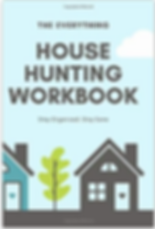 House Hunting Book.PNG