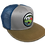 Thumbnail: Tongass Alive Hat