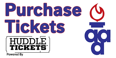 Purchase Tickets.png
