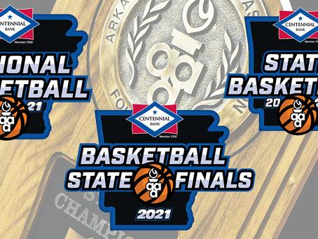 AAA Moves Basketball Tournaments