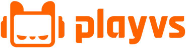 PLAYVS_Logo_Horizontal_Orange-OG.png