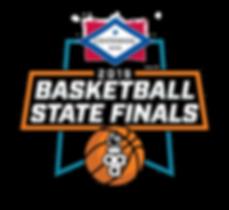 19 Basketball Finals.png