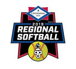 19 Regional Softball.png