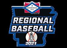 AAA_2021_Logo_Baseball Regional.png