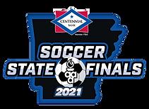 AAA_2021_Logo_Soccer Finals.png