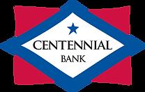 CentennialBank.png
