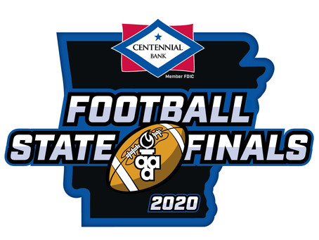 2020 Football Finals Schedule
