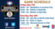Baseball Schedule Graphic.png