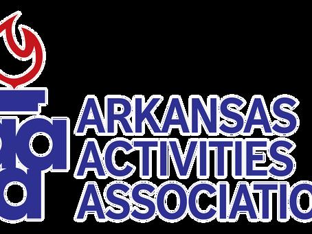 AAA Board Meeting