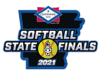 AAA_2021_Logo_Softball Finals.png