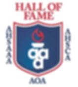 AAA HallOfFame Logo.jpg