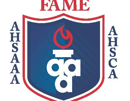 2020 Hall of Fame Selections