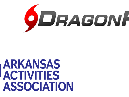 AAA & DragonFly Athletics Announce Statewide Technology Partnership to Improve Management of School