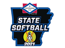 AAA_2021_Logo_Softball.png