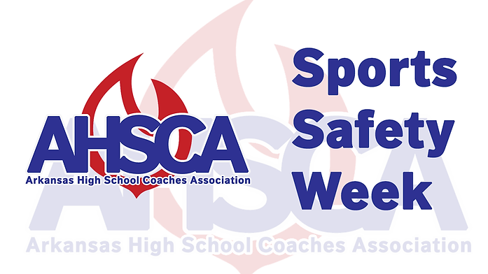 Sports Safety Week.png