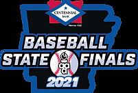 AAA_2021_Logo_Baseball Finals.png
