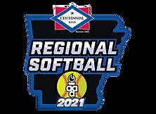 AAA_2021_Logo_Softball Regional.png