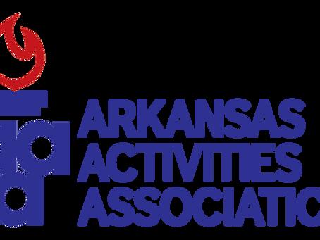 Appeal Hearing/AAA Board Meeting